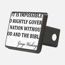 Washington_God-and-Bible-( Hitch Cover