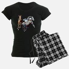 Raceday Pajamas