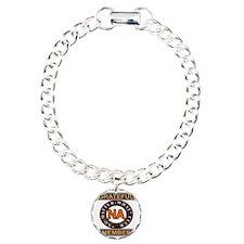NA GRATEFUL MEMBER Bracelet