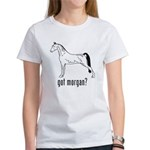 Morgan Women's T-Shirt