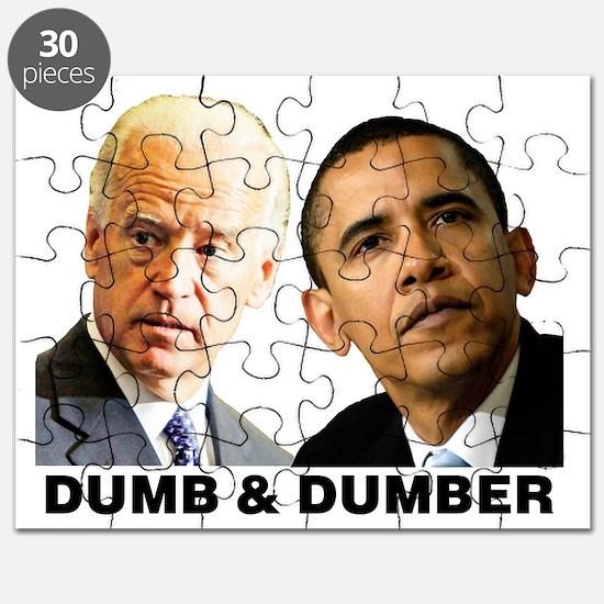 obamabidenCOL Puzzle