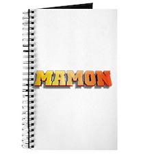 Mamon TeamMT Journal