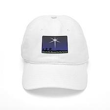 Jesus is the reason for the season Christmas Baseb