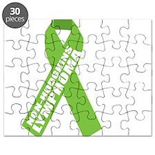 NH-Lymphoma--Hope-BLK Puzzle