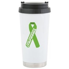 NH-Lymphoma--Hope-BLK Travel Mug