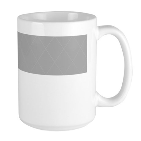 Logans Run Large Mug