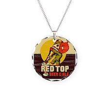 redtopbeer Necklace