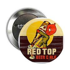 "redtopbeer 2.25"" Button"
