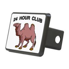 24 HOUR CLUB.gif Hitch Cover