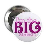 Big sister little sister Buttons