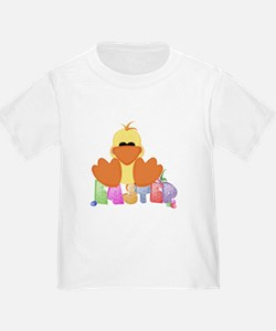 Easter Duck T