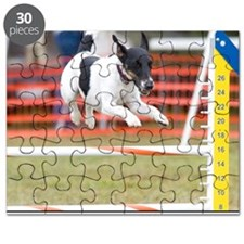 NIgel_Tshirt_Front Puzzle