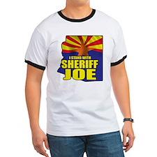 sheriff_joe_shirt_cp T