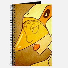 jun Journal
