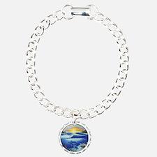 3-dolphans-copy Bracelet