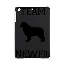 Team Newfie iPad Mini Case