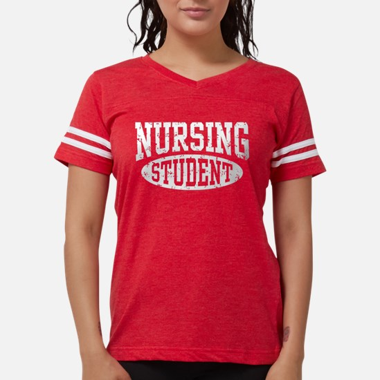 Nursing Studen T-Shirt