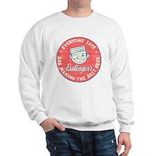 esslingersbeer Sweatshirt