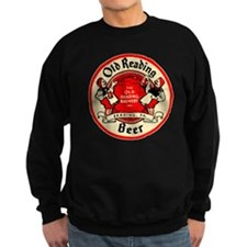 oldreadingbeer Sweatshirt