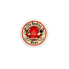 oldreadingbeer Mini Button