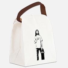 MyGod-skate5 (2) Canvas Lunch Bag