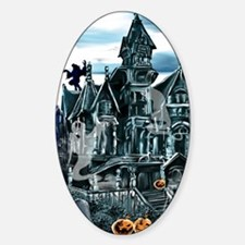 Allhallows Eve Gifts Merchandise Allhallows Eve Gift