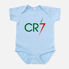 Cr7 Body Suit