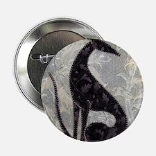 """Sable 2.25"""" Button"""