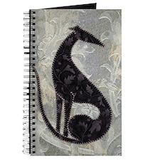 Sable Journal