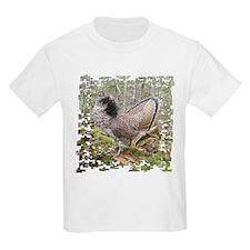 Grouse Kids T-Shirt