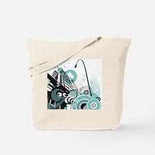 00438390 Tote Bag