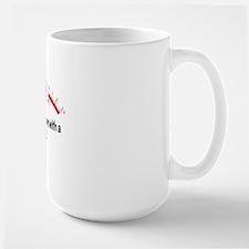 3-room-with-a-VU Large Mug