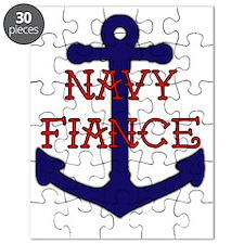 navyfiance Puzzle