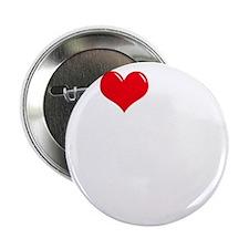 "I-Love-My-Beardie-dark 2.25"" Button"
