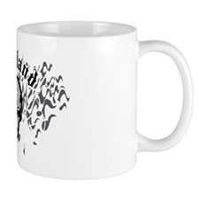 Scotland-Skull-and-Pipes-2009-blk Mug