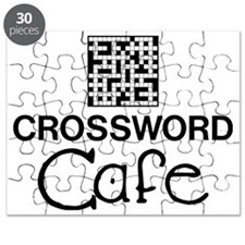 CCshirtpoc Puzzle