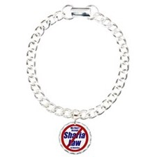 NoShariCircle4 Bracelet