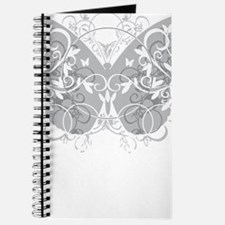 Brain-Cancer-Butterfly-blk Journal