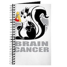Brain-Cancer-Stinks-blk Journal