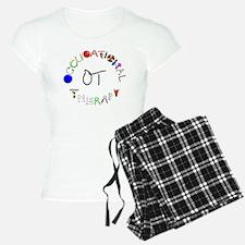 ot round Pajamas