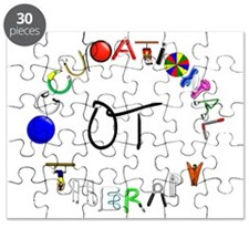 ot round Puzzle