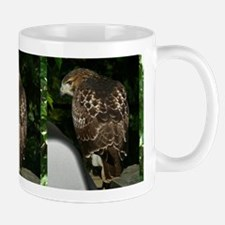PrintHa14x6(259)A Mug