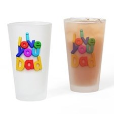 00438732 Drinking Glass