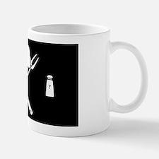 chef-pirate-OV Mug