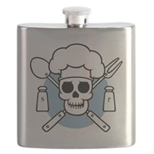 chef-pirate-LTT Flask