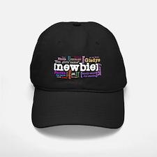 girls-name-dk Baseball Hat