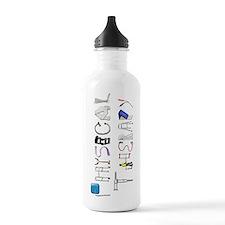 g8746 Water Bottle