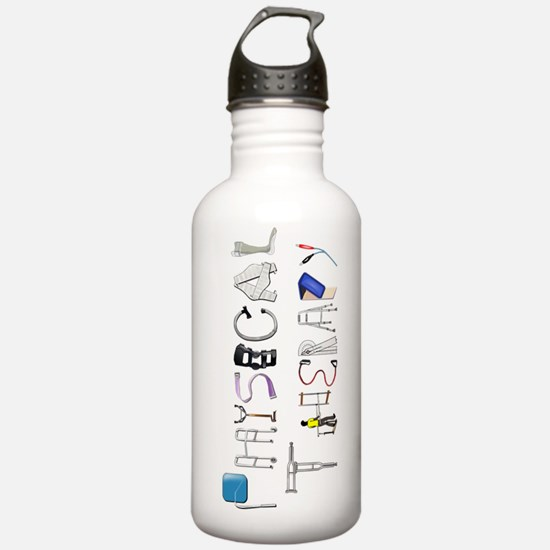 g8746 Water Bottle