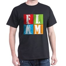 Fear Less KNIT More! T-Shirt