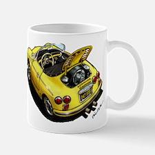Cool Butt Mug